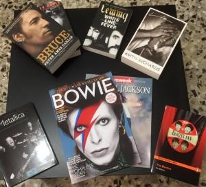 riviste inglesi